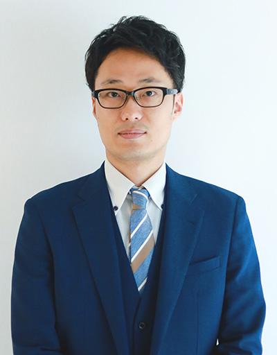 弁護士 藤井真樹
