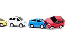交通事故に強い法律事務所の特徴